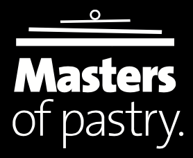 Masters of Pastry